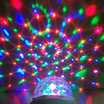 Led magic ball light for Miroir projector activation code hack